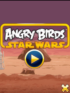 Angry_Bird_StarWars.jar