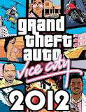 GTA-Vice City 2012.jar