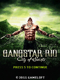 GangstarRioCity_Of_ Saints_240x320.jar